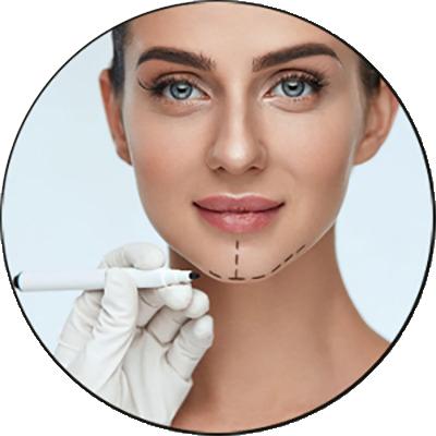 جراحی-زیبایی-فک-1